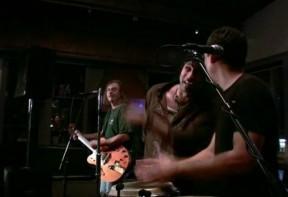 Acoustic_video